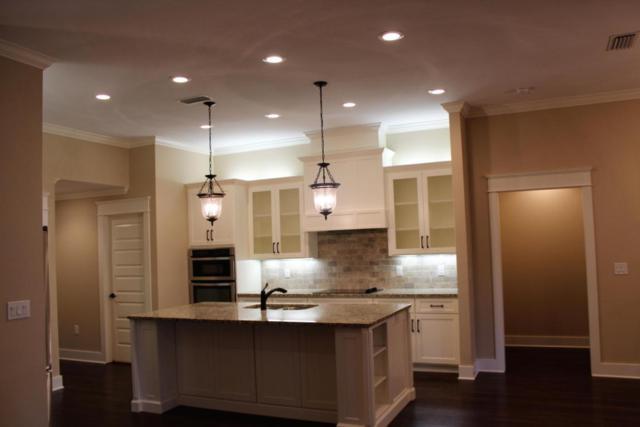 5350 Galberry Lane, Gulf Breeze, FL 32563 (MLS #789999) :: ResortQuest Real Estate