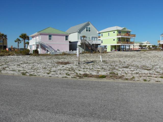 lot 22 Grand Navarre Boulevard, Navarre, FL 32566 (MLS #793035) :: ResortQuest Real Estate