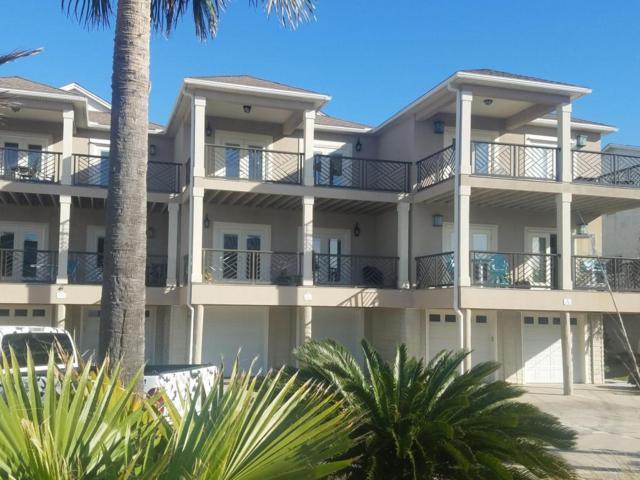 7602 Gulf Boulevard Center, Navarre, FL 32566 (MLS #793237) :: ResortQuest Real Estate