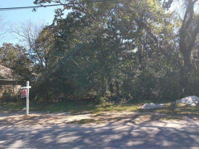TBD Joybrook Road, Navarre, FL 32566 (MLS #793926) :: ResortQuest Real Estate