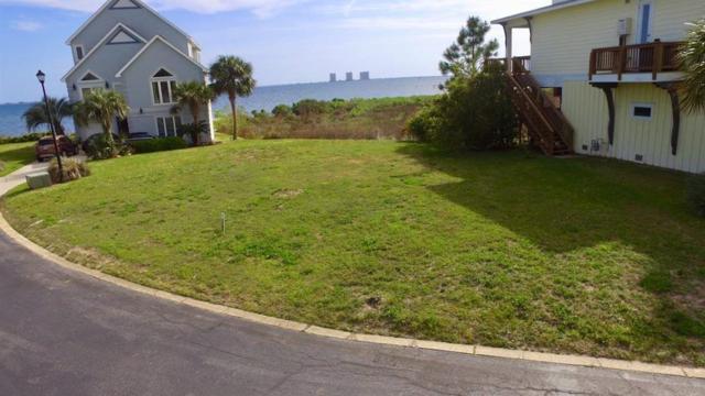 1145 Sawgrass Drive, Gulf Breeze, FL 32563 (MLS #795058) :: ResortQuest Real Estate