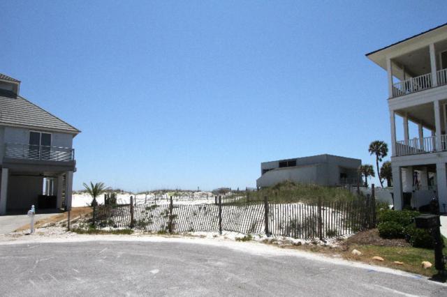 1748 Ensenada Seis, Pensacola Beach, FL 32561 (MLS #798942) :: ResortQuest Real Estate