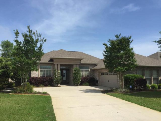 9077 Orlando Avenue, Navarre, FL 32566 (MLS #800686) :: ResortQuest Real Estate