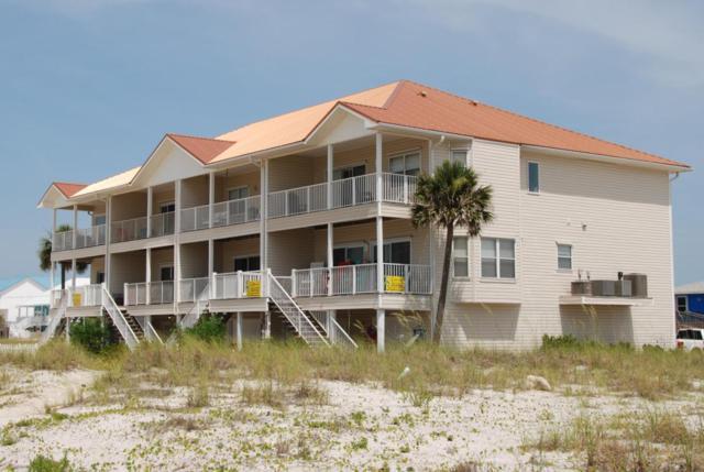 7954 Gulf Boulevard, Navarre, FL 32566 (MLS #801326) :: ResortQuest Real Estate