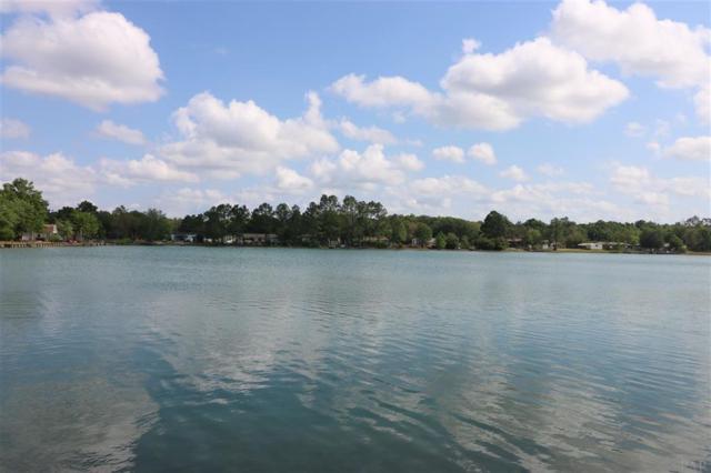 0 Twin Lake Drive, Milton, FL 32583 (MLS #801382) :: ResortQuest Real Estate