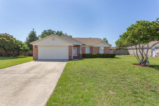 1779 Village Parkway, Gulf Breeze, FL 32563 (MLS #807503) :: ResortQuest Real Estate
