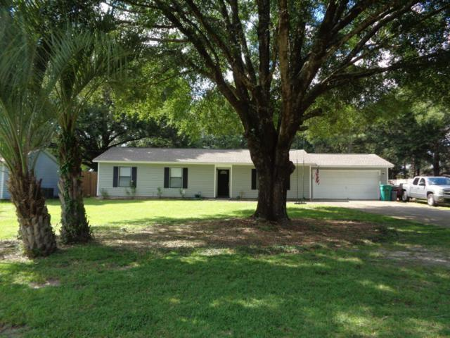 Address Not Published, Crestview, FL 32539 (MLS #808697) :: ResortQuest Real Estate