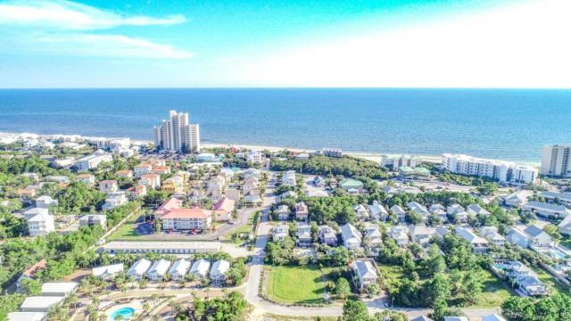 82 Sugar Sand Lane Unit B8, Santa Rosa Beach, FL 32459 (MLS #808710) :: ResortQuest Real Estate