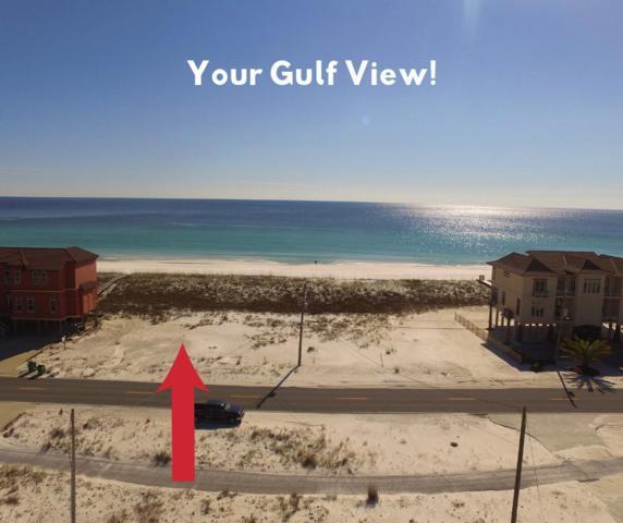 8085 Gulf Boulevard, Navarre, FL 32566 (MLS #812038) :: ResortQuest Real Estate
