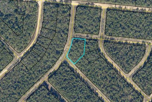 0000 Sweetpea Avenue, Crestview, FL 32536 (MLS #824035) :: ResortQuest Real Estate
