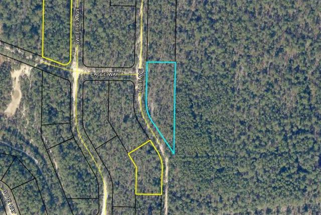 0000 Tulip Avenue, Crestview, FL 32536 (MLS #824037) :: ResortQuest Real Estate