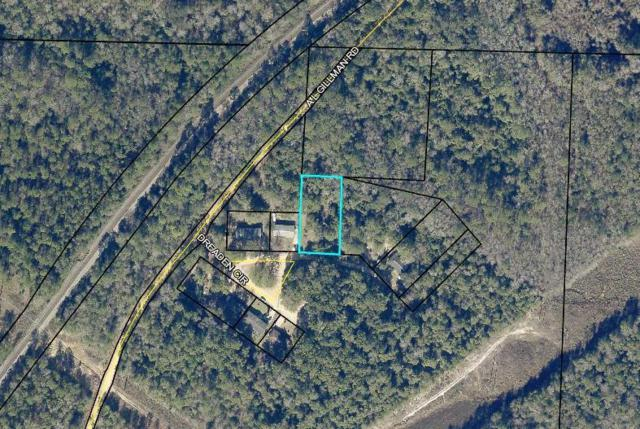 0000 Dreaden Circle, Baker, FL 32531 (MLS #824040) :: ResortQuest Real Estate