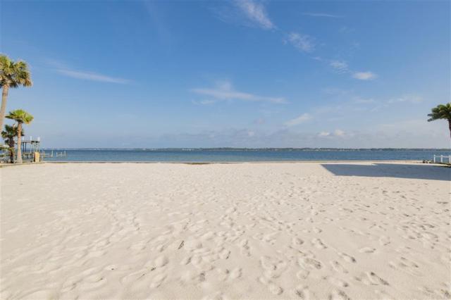 1492 Bermuda Drive, Navarre, FL 32566 (MLS #824865) :: ResortQuest Real Estate