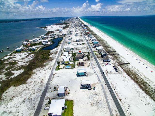 7608 Gulf Boulevard F, Navarre, FL 32566 (MLS #825395) :: ResortQuest Real Estate