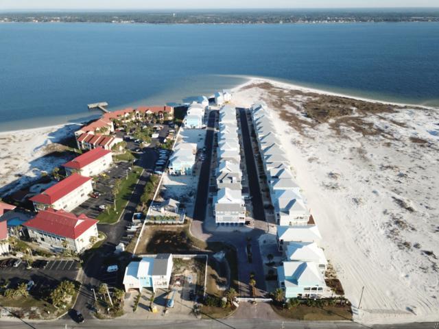 2A Seaside Circle, Navarre, FL 32566 (MLS #825565) :: ResortQuest Real Estate