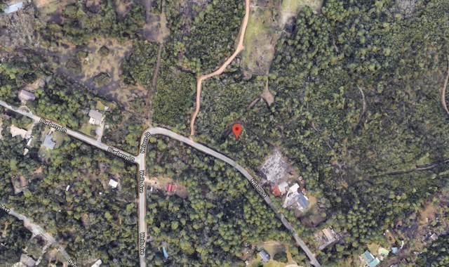 00XX Nelson Street, Navarre, FL 32566 (MLS #829746) :: ResortQuest Real Estate