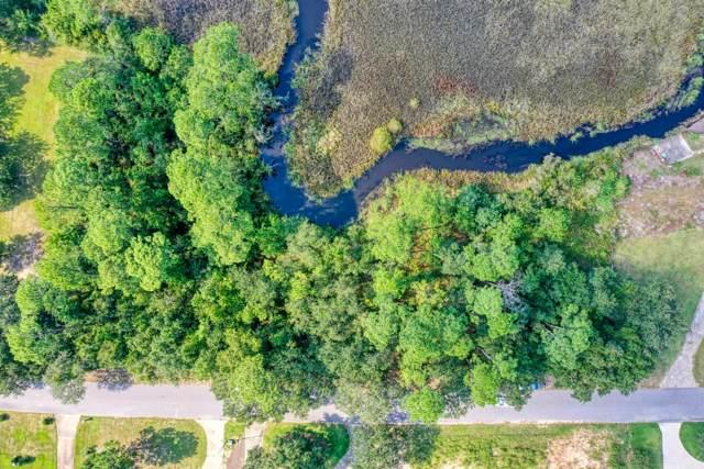 0000 Andrew Jackson Drive, Pace, FL 32571 (MLS #830888) :: ResortQuest Real Estate
