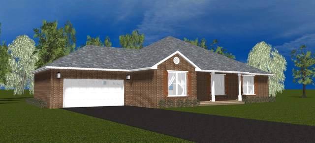 6538 Longview Street, Navarre, FL 32566 (MLS #831234) :: ResortQuest Real Estate
