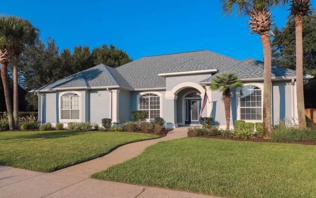 1112 Kelton Boulevard, Gulf Breeze, FL 32563 (MLS #831241) :: ResortQuest Real Estate