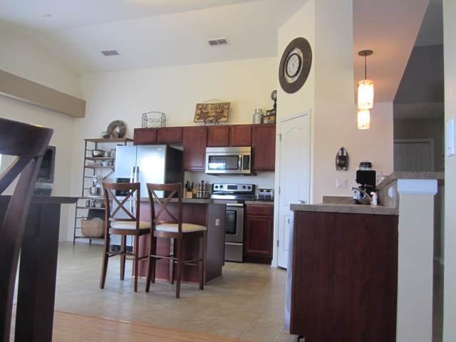 7973 Promise Creek Road, Navarre, FL 32566 (MLS #835011) :: ResortQuest Real Estate