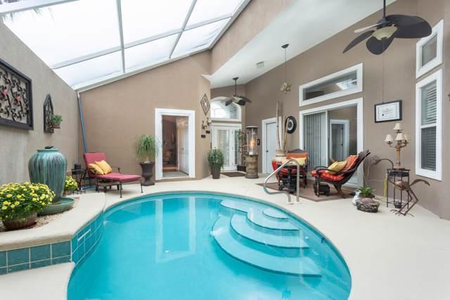 2023 Fountainview Drive, Navarre, FL 32566 (MLS #835065) :: ResortQuest Real Estate