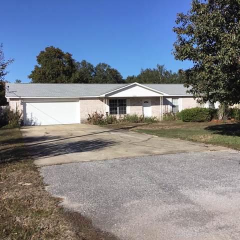 Address Not Published, Navarre, FL 32566 (MLS #835217) :: ResortQuest Real Estate