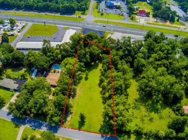 0000 Garden Street, Crestview, FL 32536 (MLS #835475) :: ResortQuest Real Estate