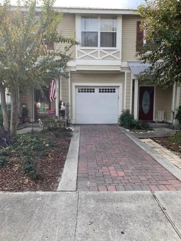 417 Twin Lakes Lane, Destin, FL 32541 (MLS #836143) :: ResortQuest Real Estate