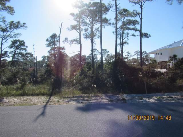 Lot 6 Blk4 Gongora Drive, Perdido Key, FL 32507 (MLS #836148) :: Levin Rinke Realty