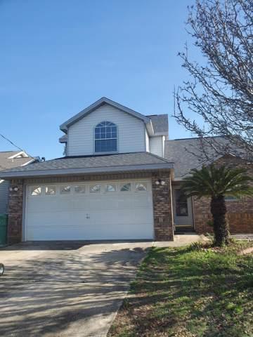 429 Bridgewater Court, Mary Esther, FL 32569 (MLS #838531) :: Levin Rinke Realty