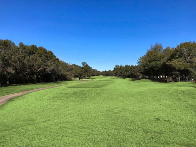 7056 Summit Drive, Navarre, FL 32566 (MLS #840249) :: Vacasa Real Estate