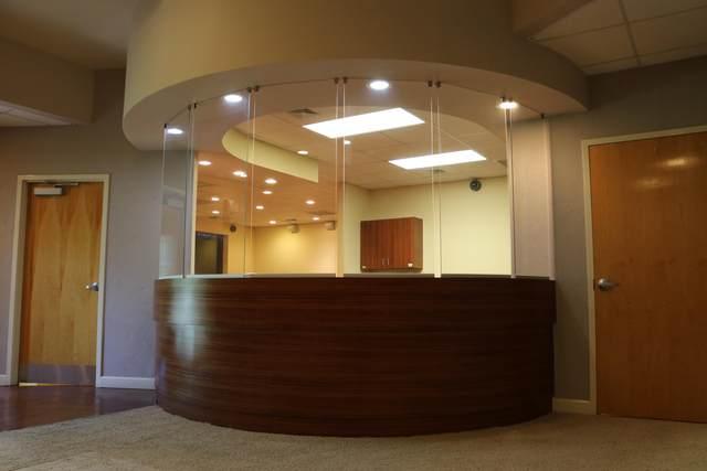 6470 Tippin Avenue A, Pensacola, FL 32504 (MLS #846419) :: Levin Rinke Realty