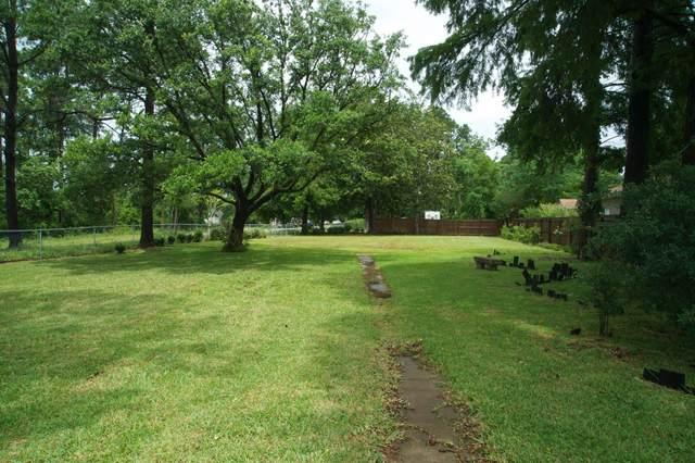 4 Waycross Ave, Pensacola, FL 32507 (MLS #846732) :: Levin Rinke Realty