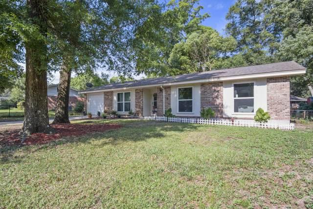 3825 Gatewood Drive, Pensacola, FL 32514 (MLS #847714) :: Levin Rinke Realty