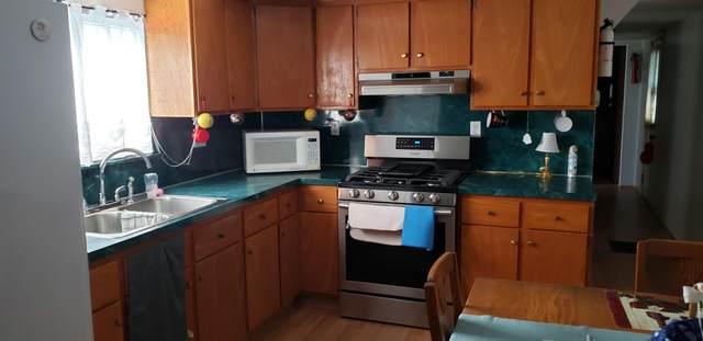 2782 Galleon Drive, Navarre, FL 32566 (MLS #849428) :: ResortQuest Real Estate