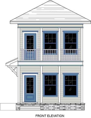 1107 N H Street, Pensacola, FL 32501 (MLS #850218) :: Levin Rinke Realty