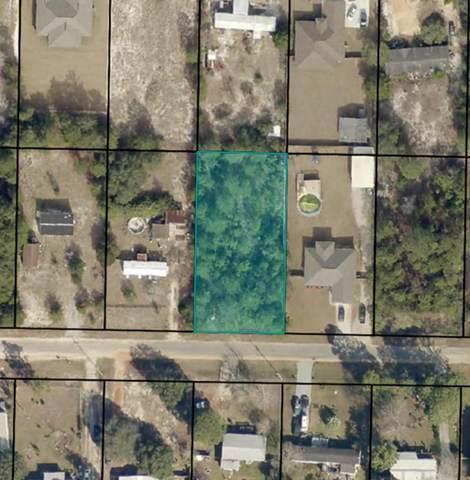 xxxx Lucena Street, Navarre, FL 32566 (MLS #858289) :: Levin Rinke Realty
