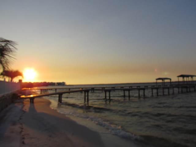 Lot 33B Key West Drive, Navarre, FL 32566 (MLS #866189) :: Vacasa Real Estate
