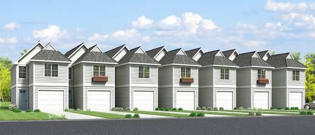 7149 Majestic Boulevard, Navarre, FL 32566 (MLS #866246) :: Levin Rinke Realty