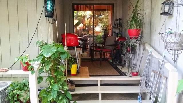 93 4th Avenue A, Shalimar, FL 32579 (MLS #868304) :: Levin Rinke Realty