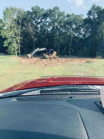 XXX Lot 14 Long Needle Court, Baker, FL 32531 (MLS #871864) :: Levin Rinke Realty