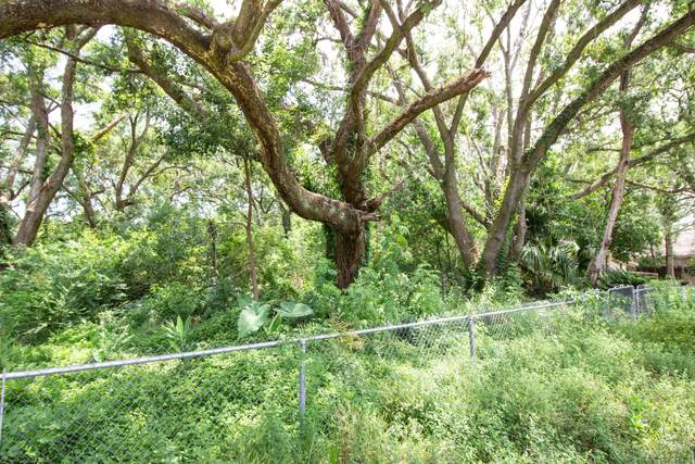 000 Jeffery Lane, Ensley, FL 32534 (MLS #875570) :: Levin Rinke Realty