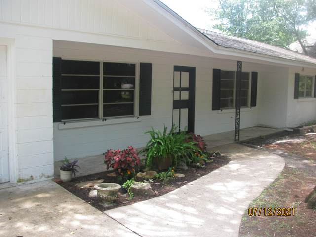 24 Marlborough Road, Shalimar, FL 32579 (MLS #876827) :: Levin Rinke Realty
