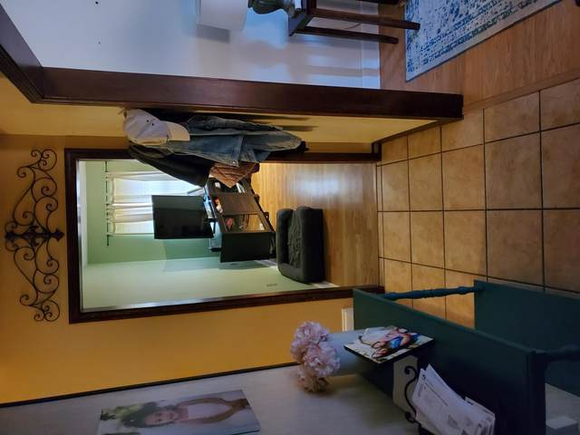 10404 Pine Hill Terrace, Pensacola, FL 32514 (MLS #879710) :: Levin Rinke Realty
