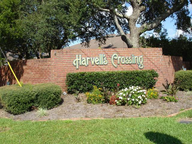 2662 Stormy Circle, Navarre, FL 32566 (MLS #883843) :: Levin Rinke Realty