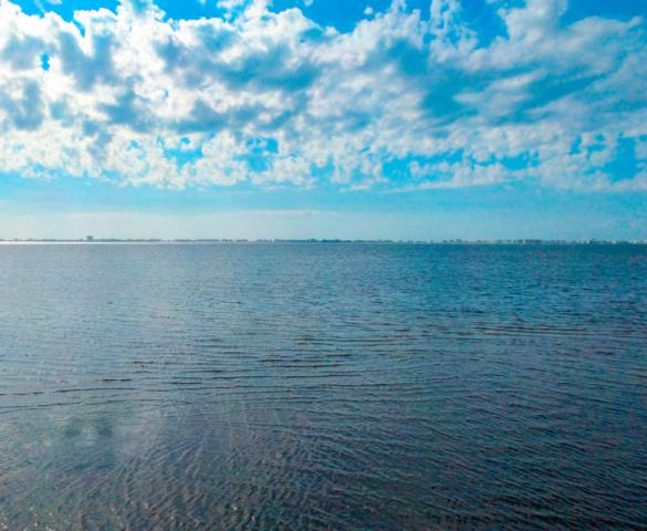 1726 Villa Vizcaya Drive, Navarre, FL 32566 (MLS #759349) :: ResortQuest Real Estate