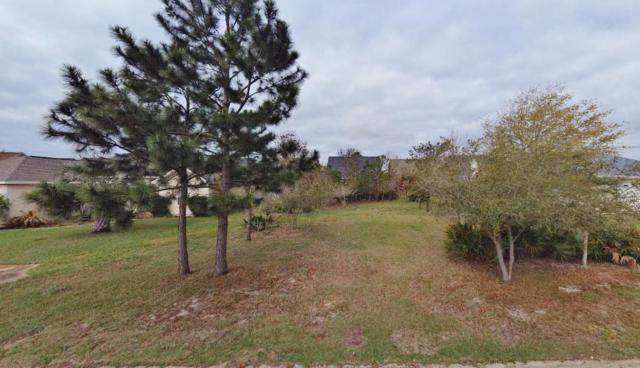 1937 Catamaran Drive, Navarre, FL 32566 (MLS #794252) :: ResortQuest Real Estate