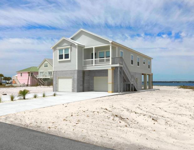 7393 Grand Navarre Boulevard, Navarre, FL 32566 (MLS #794969) :: ResortQuest Real Estate