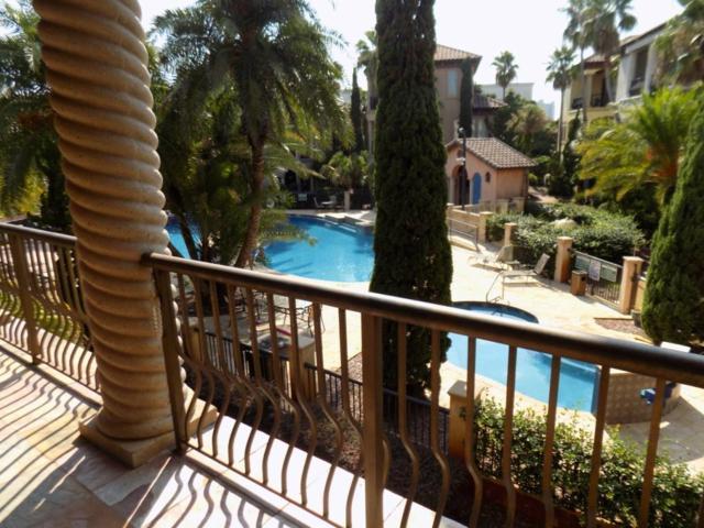 204 Rue St Tropez, Miramar Beach, FL 32550 (MLS #805293) :: ResortQuest Real Estate