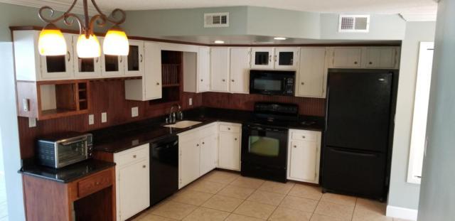 112 Valencia Drive, Fort Walton Beach, FL 32547 (MLS #805851) :: ResortQuest Real Estate